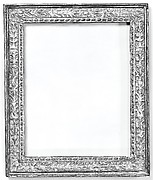 Cassetta frame