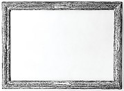 Canaletto-style frame (pair with 1975.1.2207)