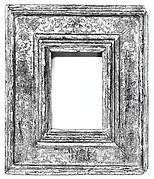 Reverse frame