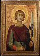 Saint Ansanus