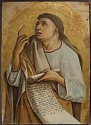 An Apostle