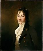 William Fraser of Reelig (1784–1835)