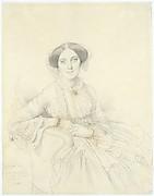 Madame Félix Gallois
