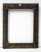 Single swept frame