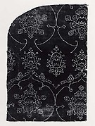 Fragment of a Chasuble