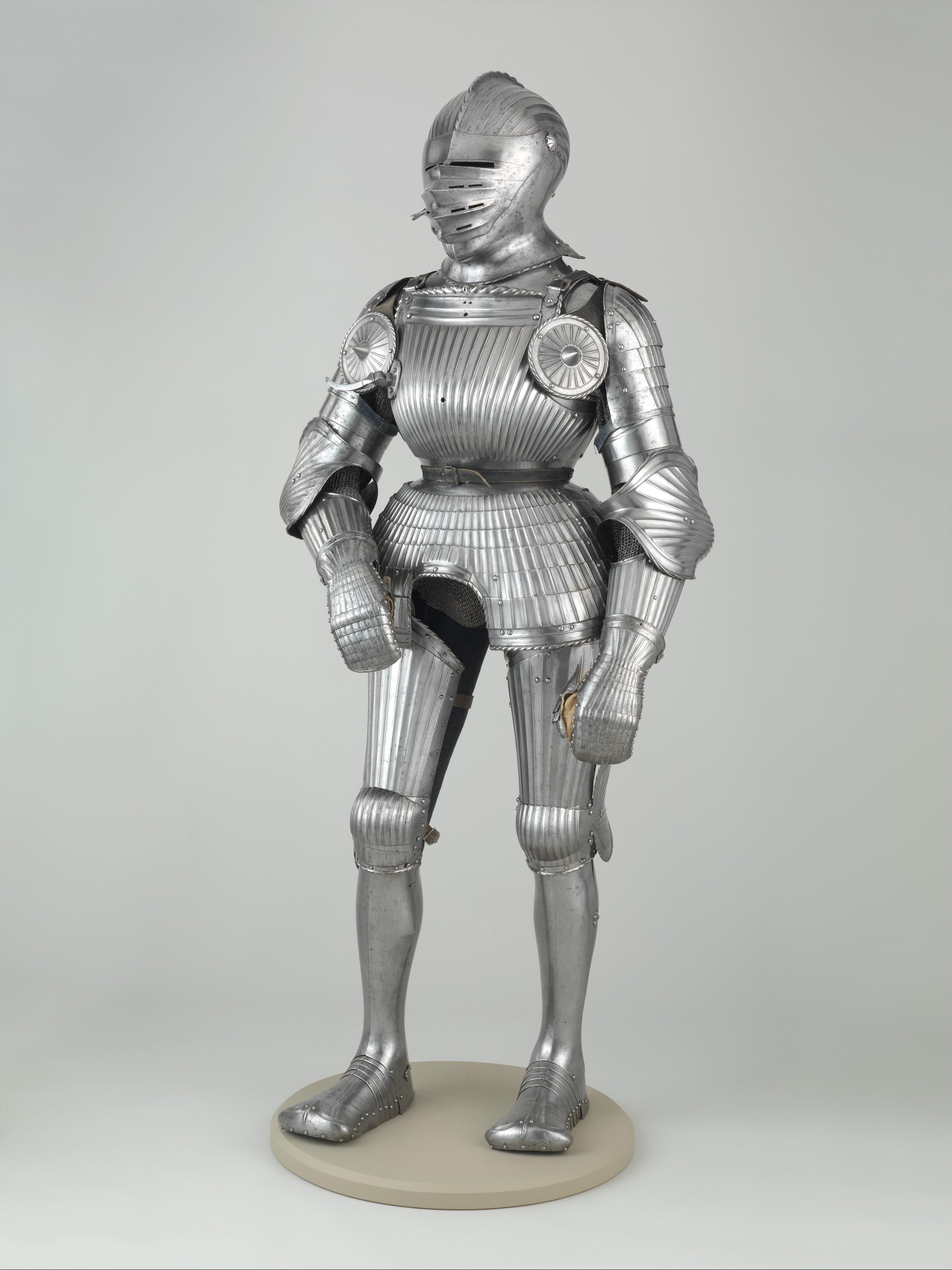 Imperial Armor Apocalypse 2013 Pdf