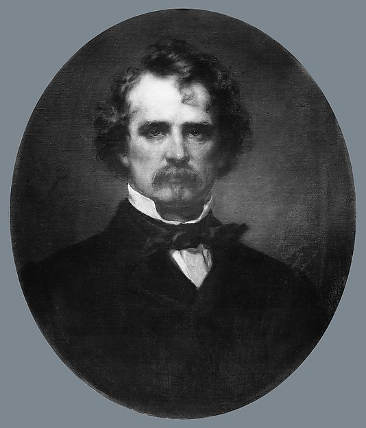 James Topham Brady, Joseph Alexander Ames (1816–1872), Oil on canvas, American