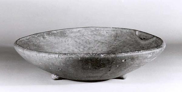 "<bdi class=""metadata-value"">""Worm"" bowl 2.6 in. (6.6 cm)</bdi>"