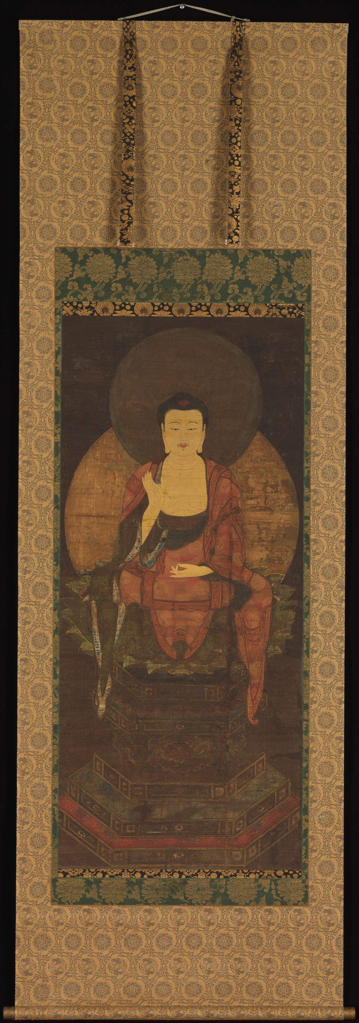https://www.metmuseum.org/art/collection/search/45591?sortBy=Relevance&ft=Shakyamuni&offset=40&rpp=20&pos=55
