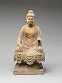 Buddha, Marble, China
