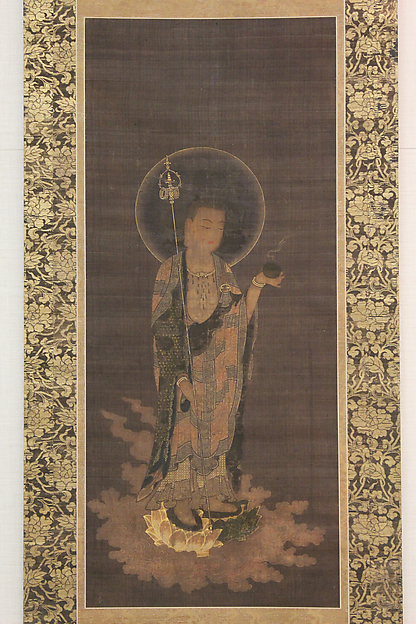 https://www.metmuseum.org/art/collection/search/45599?sortBy=Relevance&ft=Amitabha&offset=20&rpp=20&pos=29