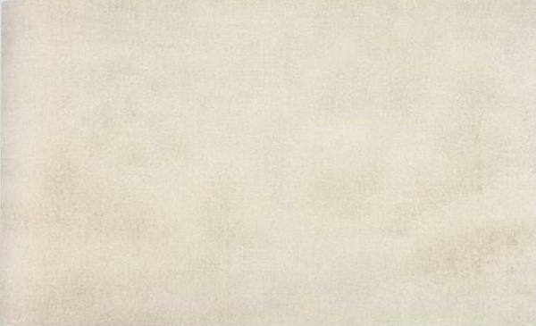 Untitled, Qiu Shihua (Chinese, born 1940), Oil on canvas, China