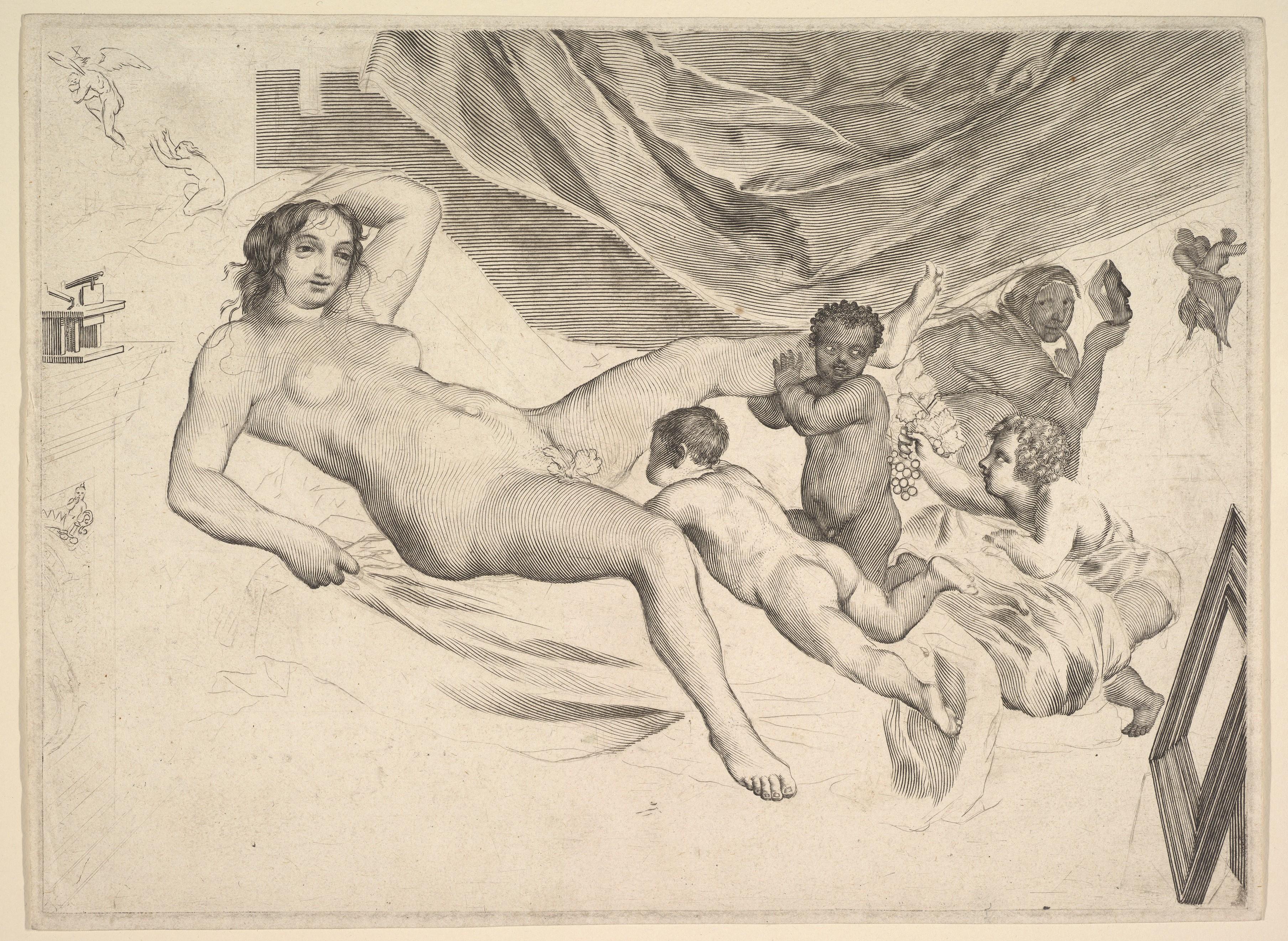 Teen pics galleries nude