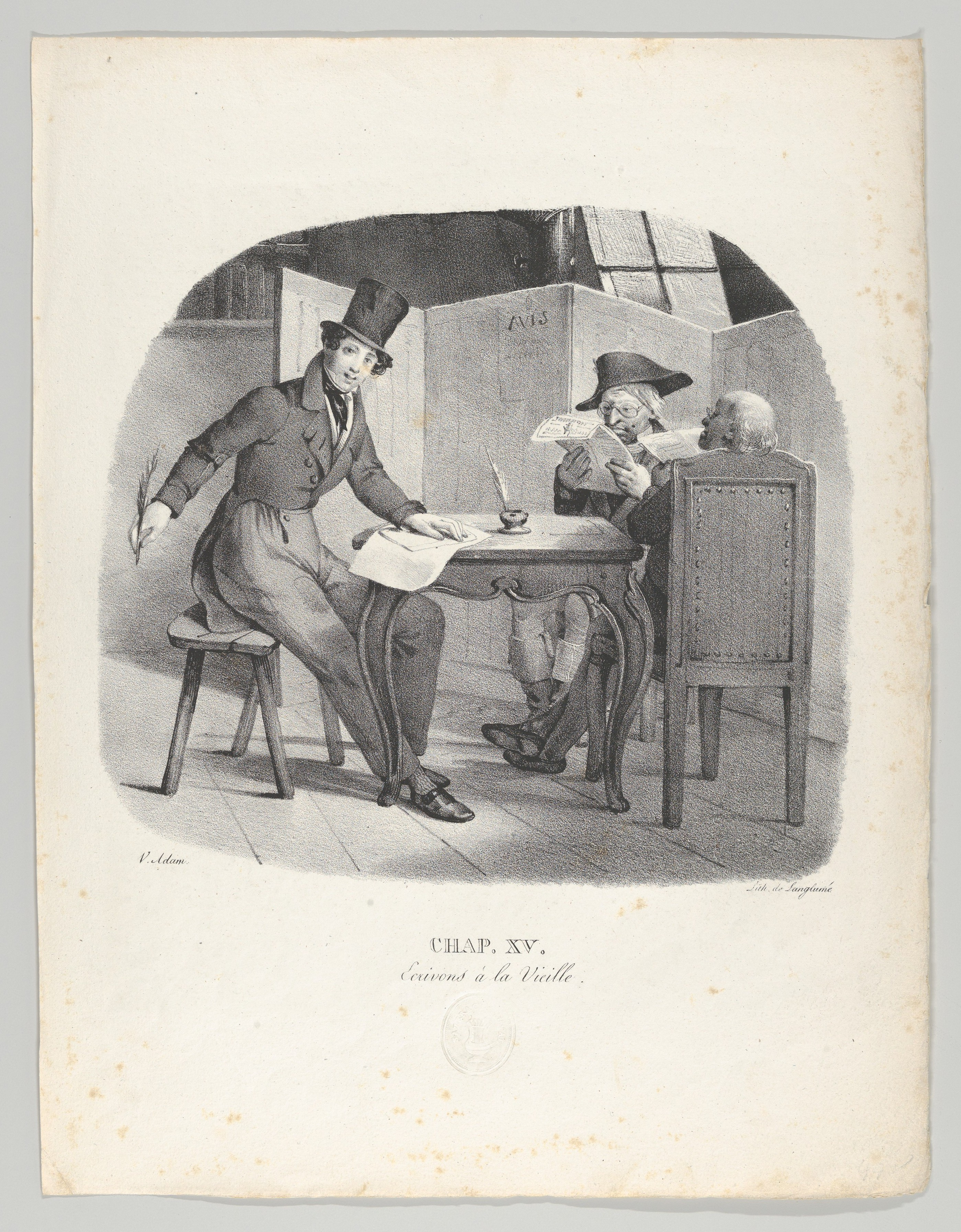 Rencontre Coquine Vers Annecy Avec Une Coquine Bandante