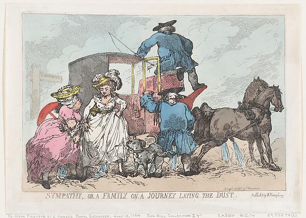 Lamarque.Francia XIX. - Página 2 DP871817