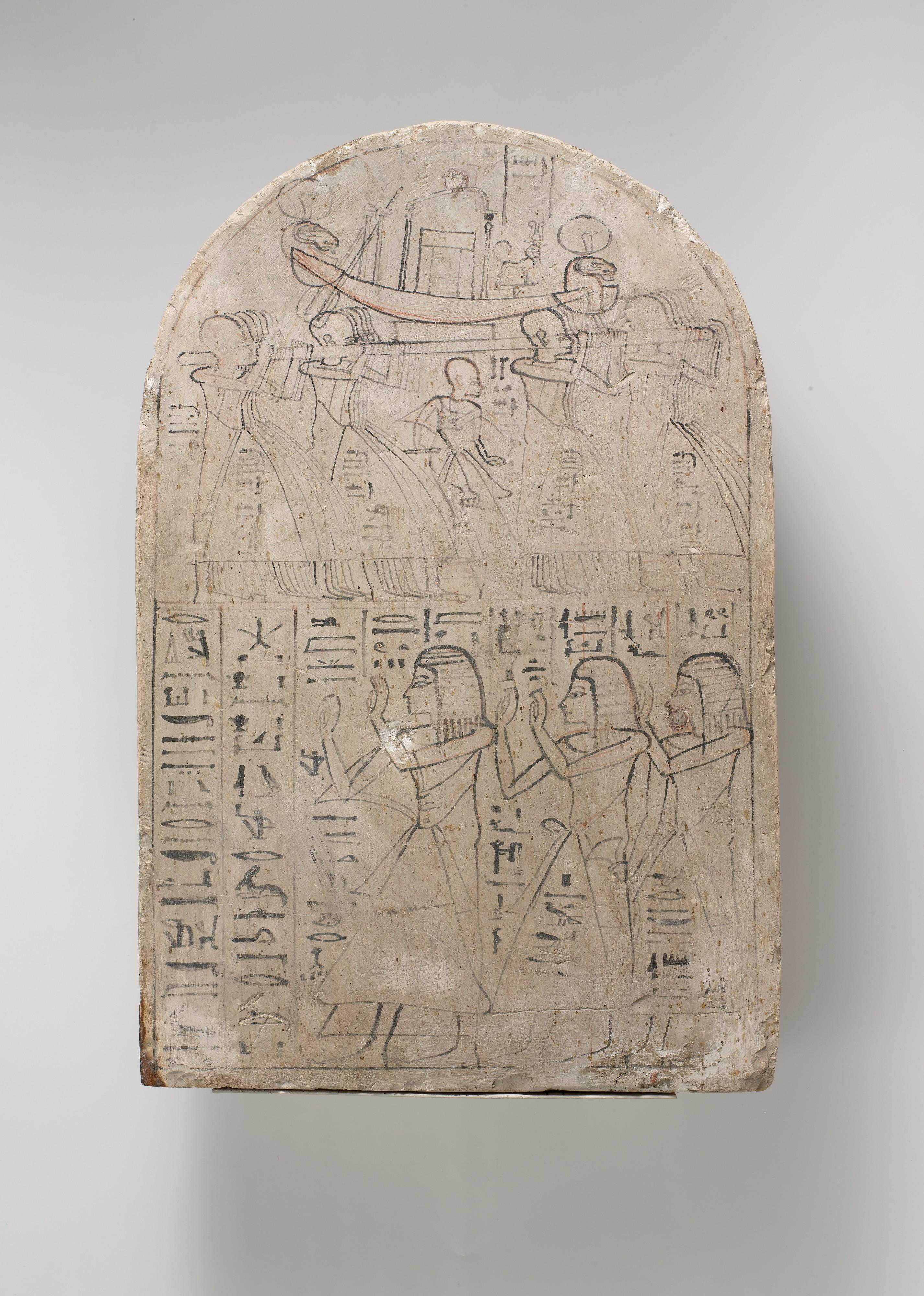 مصر القديمة قدمت للبشرية حضارة لم يكتشف جميع أسرارها