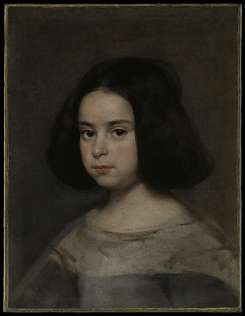 Juan de Pareja Biography