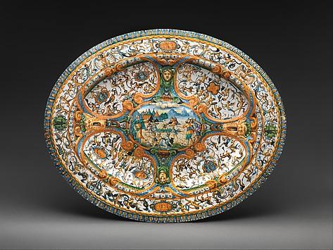 560 # Splendido Matassa Antico Perline di Cristallo Rotonde 15//0 Epoca 1930