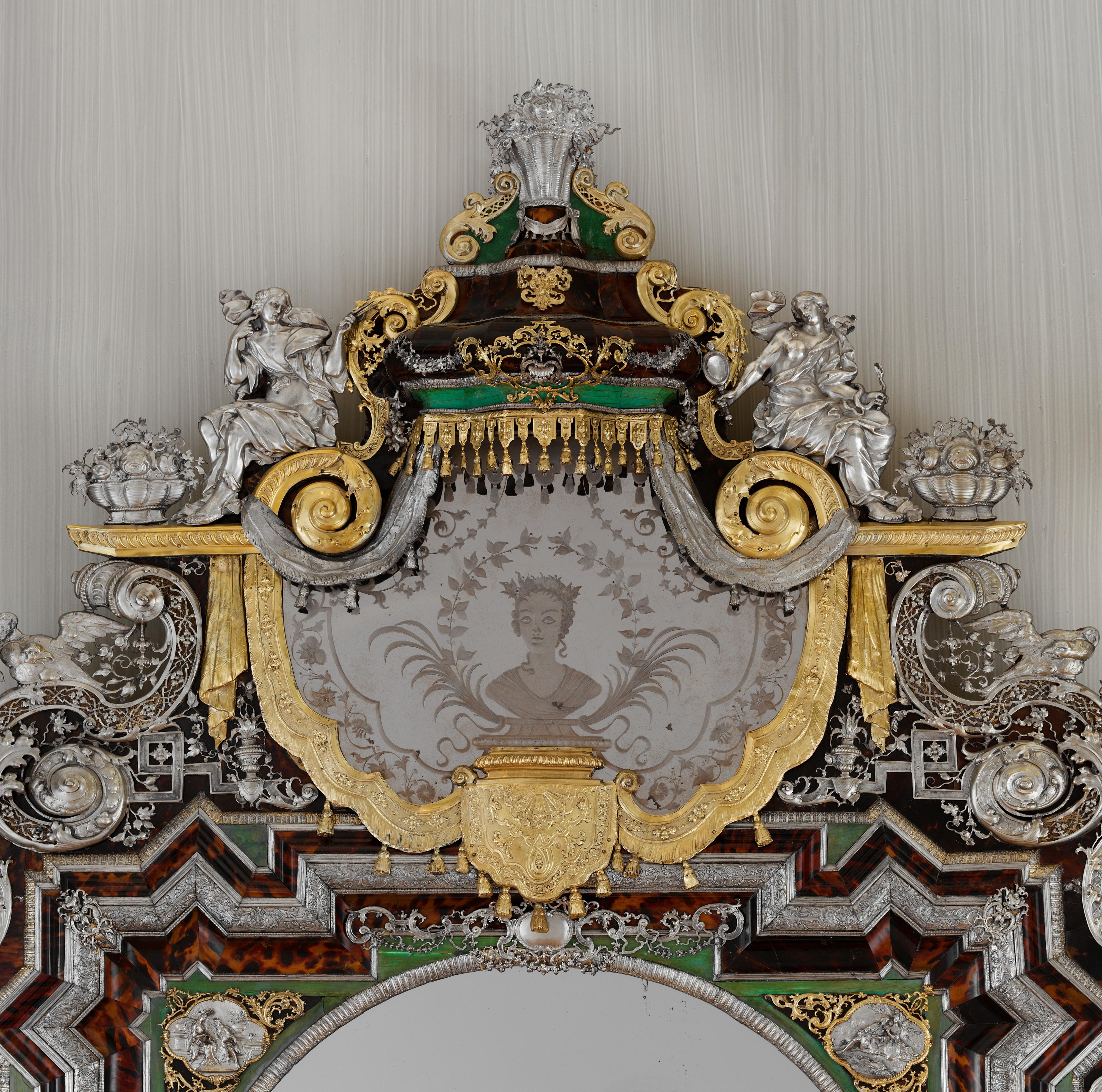 https://images.metmuseum.org/CRDImages/es/original/DP105727.jpg