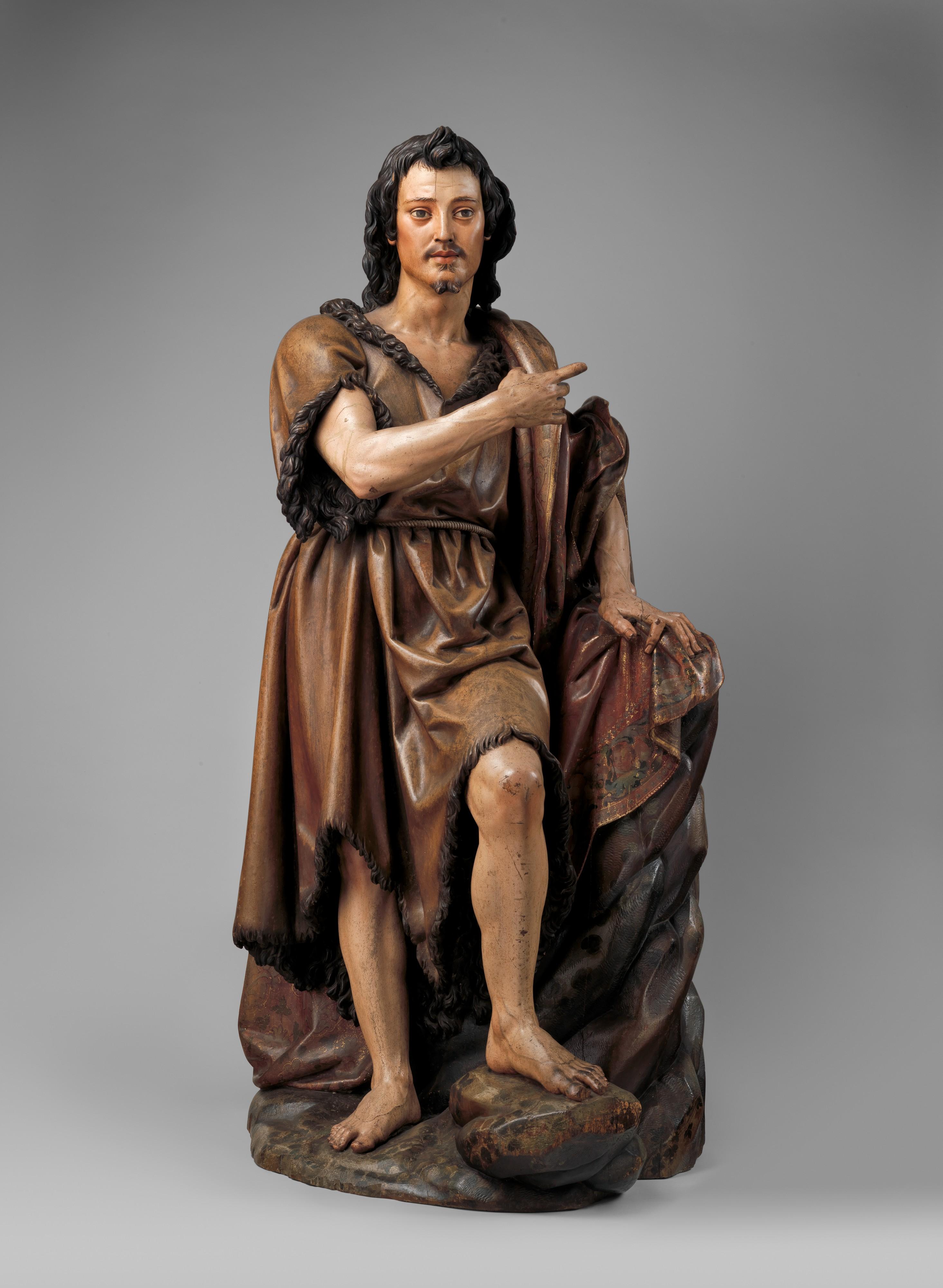 https://images.metmuseum.org/CRDImages/es/original/DP249462.jpg