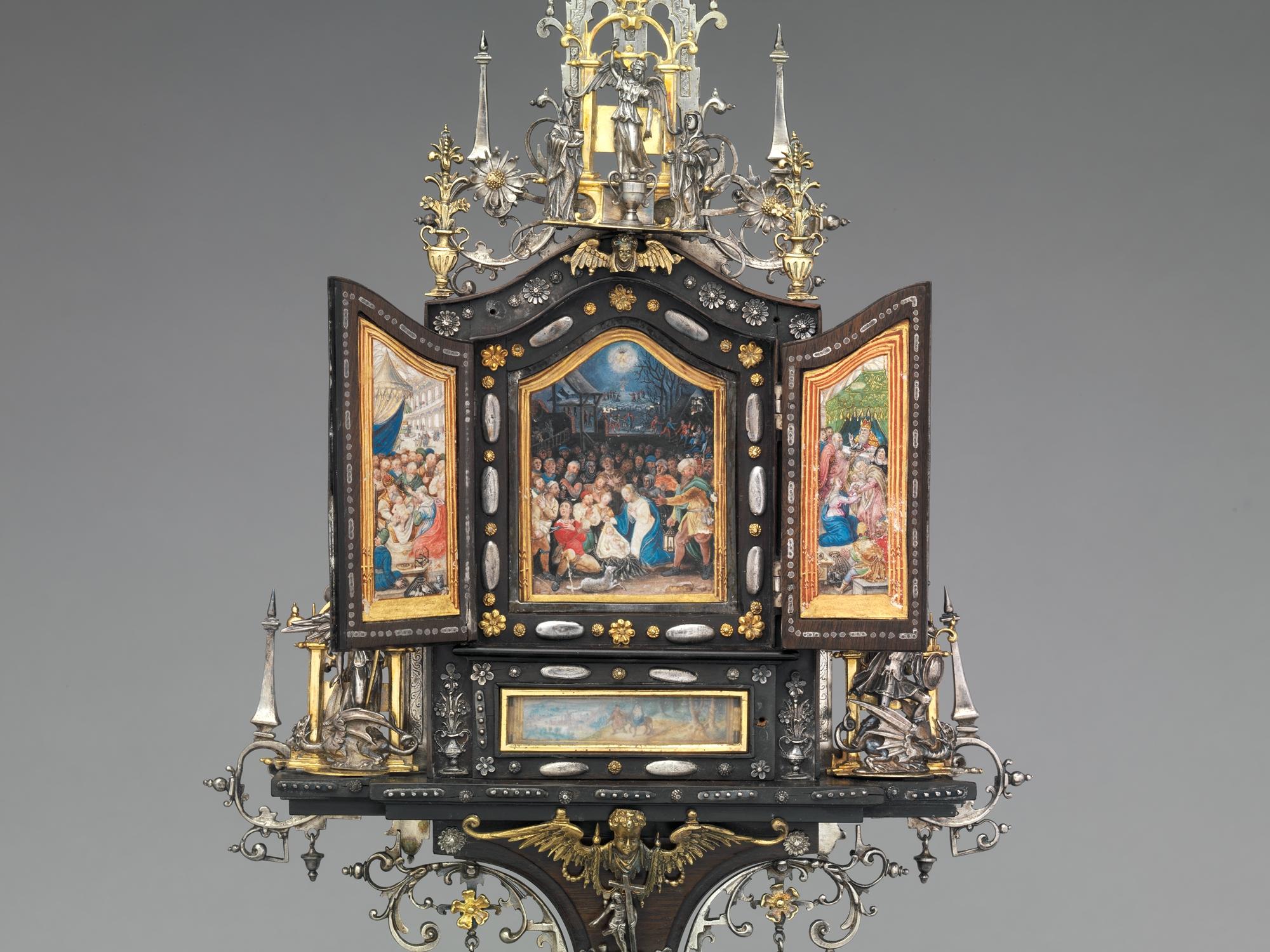 https://images.metmuseum.org/CRDImages/es/original/DP259527.jpg