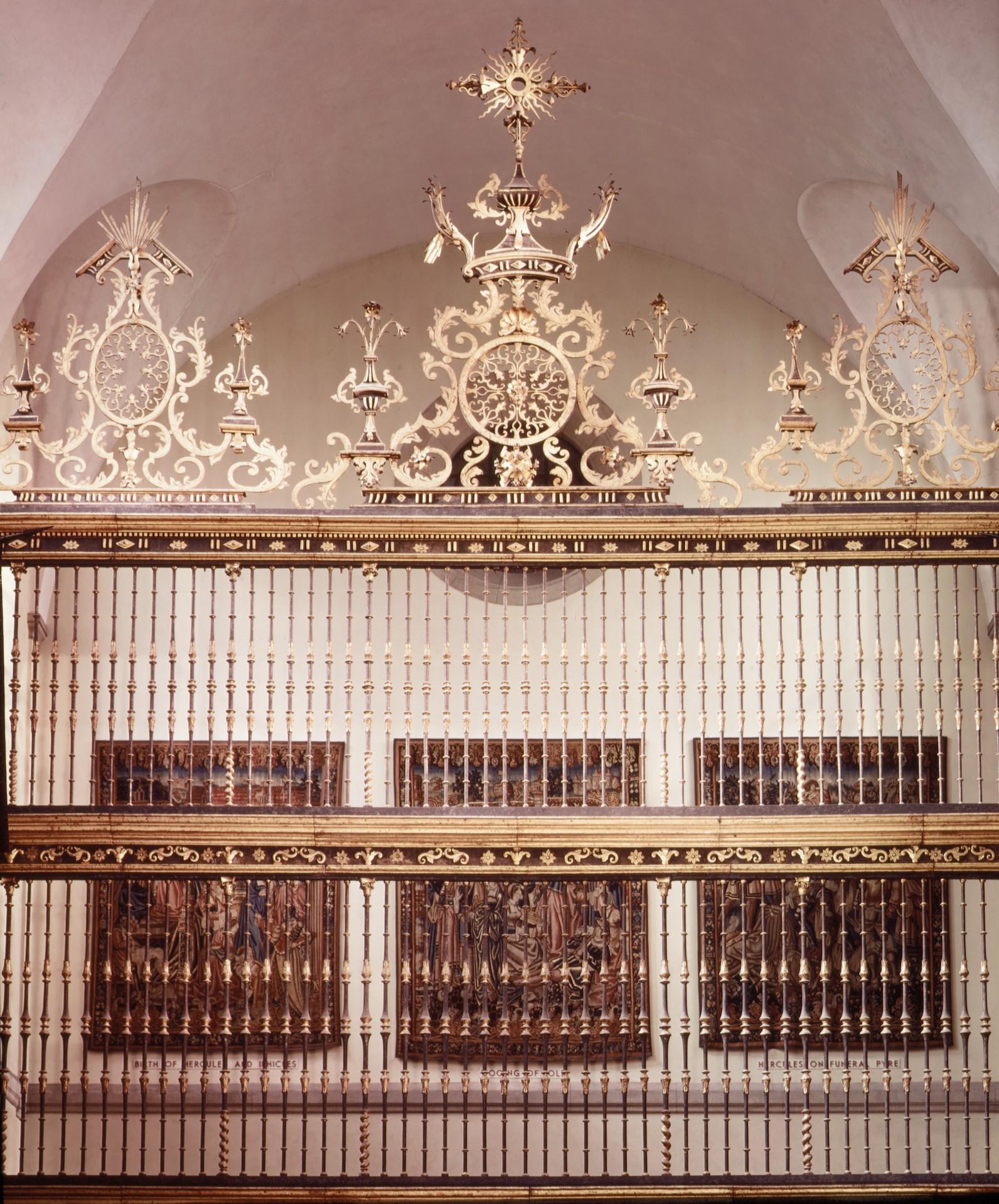 https://images.metmuseum.org/CRDImages/es/original/ES4661.jpg