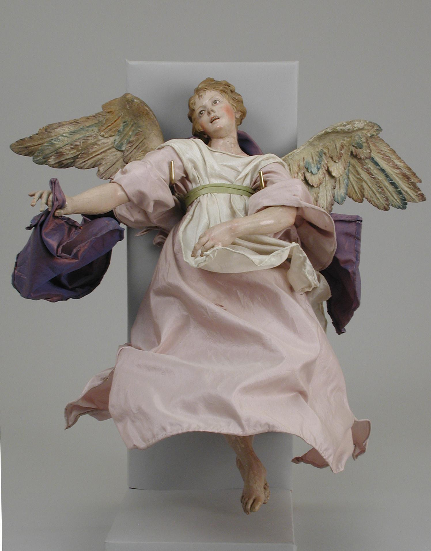 https://images.metmuseum.org/CRDImages/es/original/LC-64_164_10.jpg