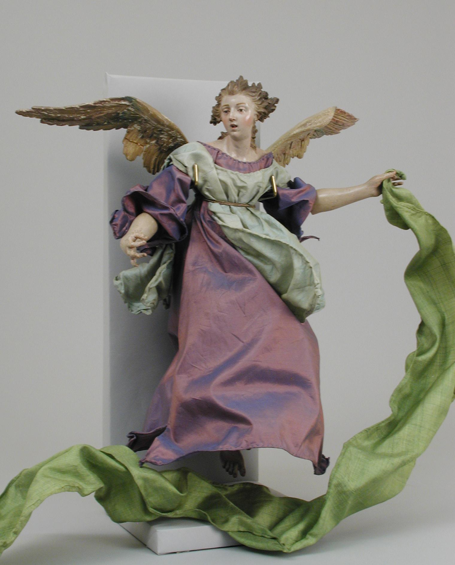 https://images.metmuseum.org/CRDImages/es/original/LC-64_164_11.jpg