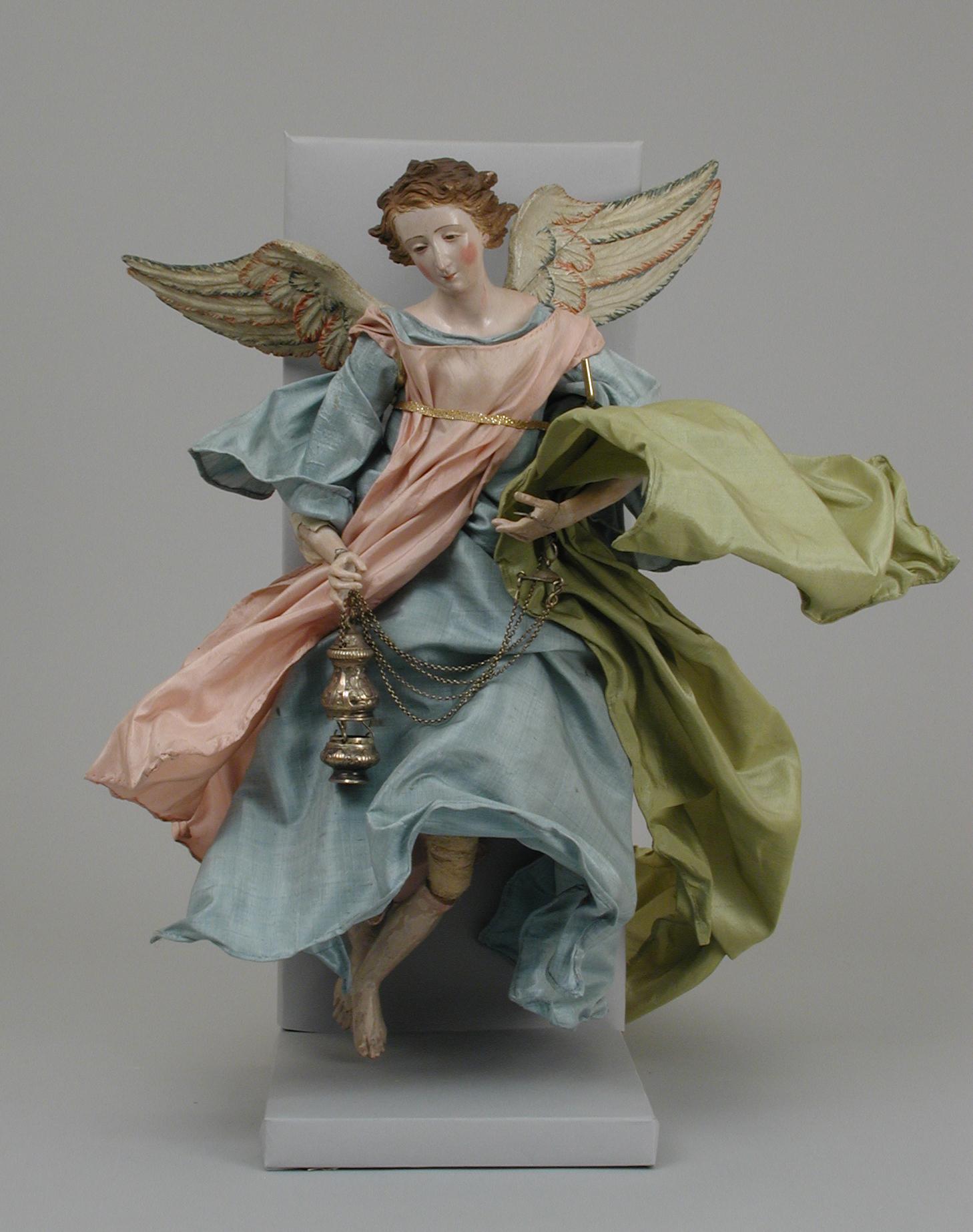 https://images.metmuseum.org/CRDImages/es/original/LC-64_164_14.jpg