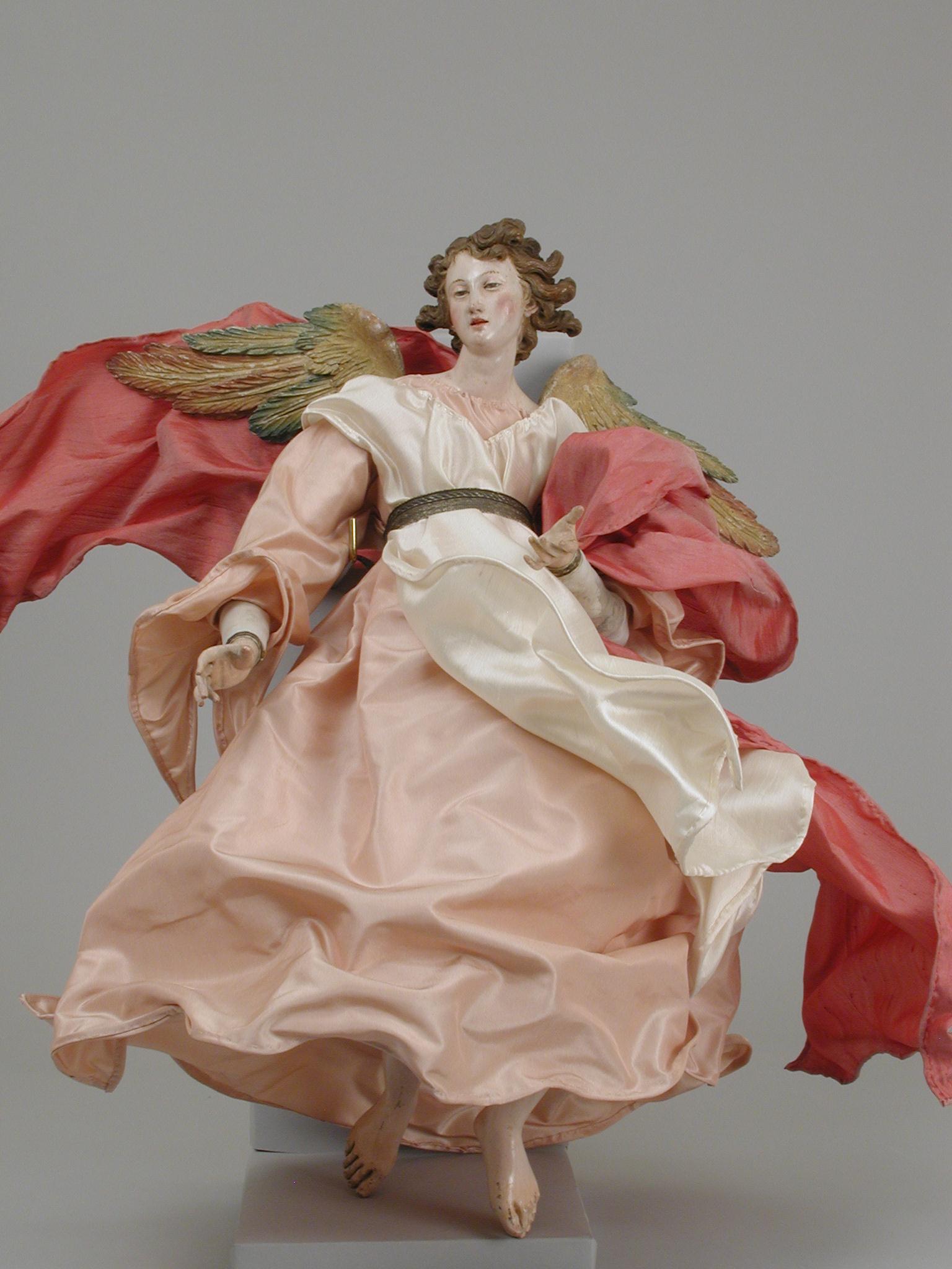 https://images.metmuseum.org/CRDImages/es/original/LC-64_164_16.jpg