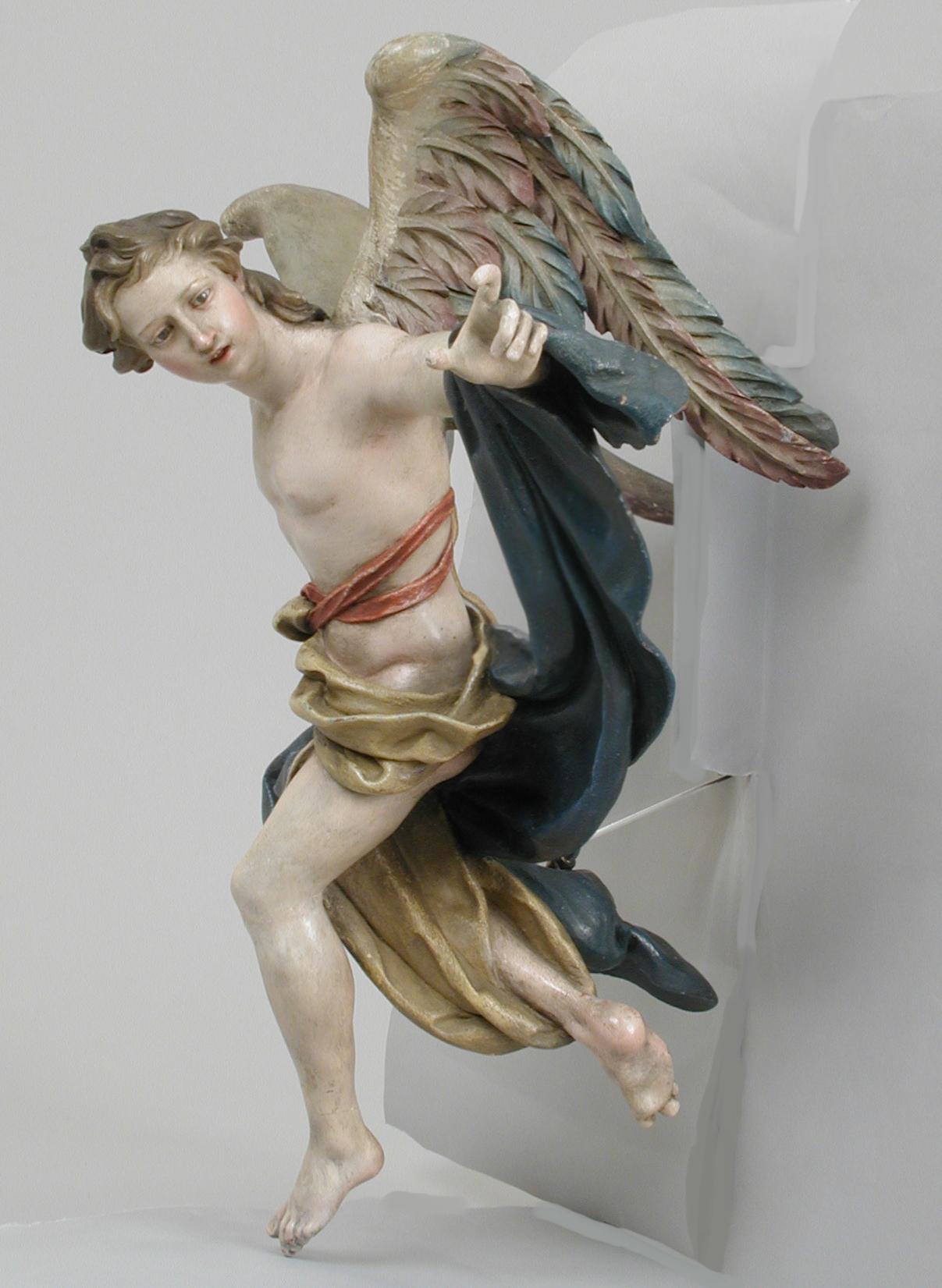 https://images.metmuseum.org/CRDImages/es/original/LC-64_164_167.jpg