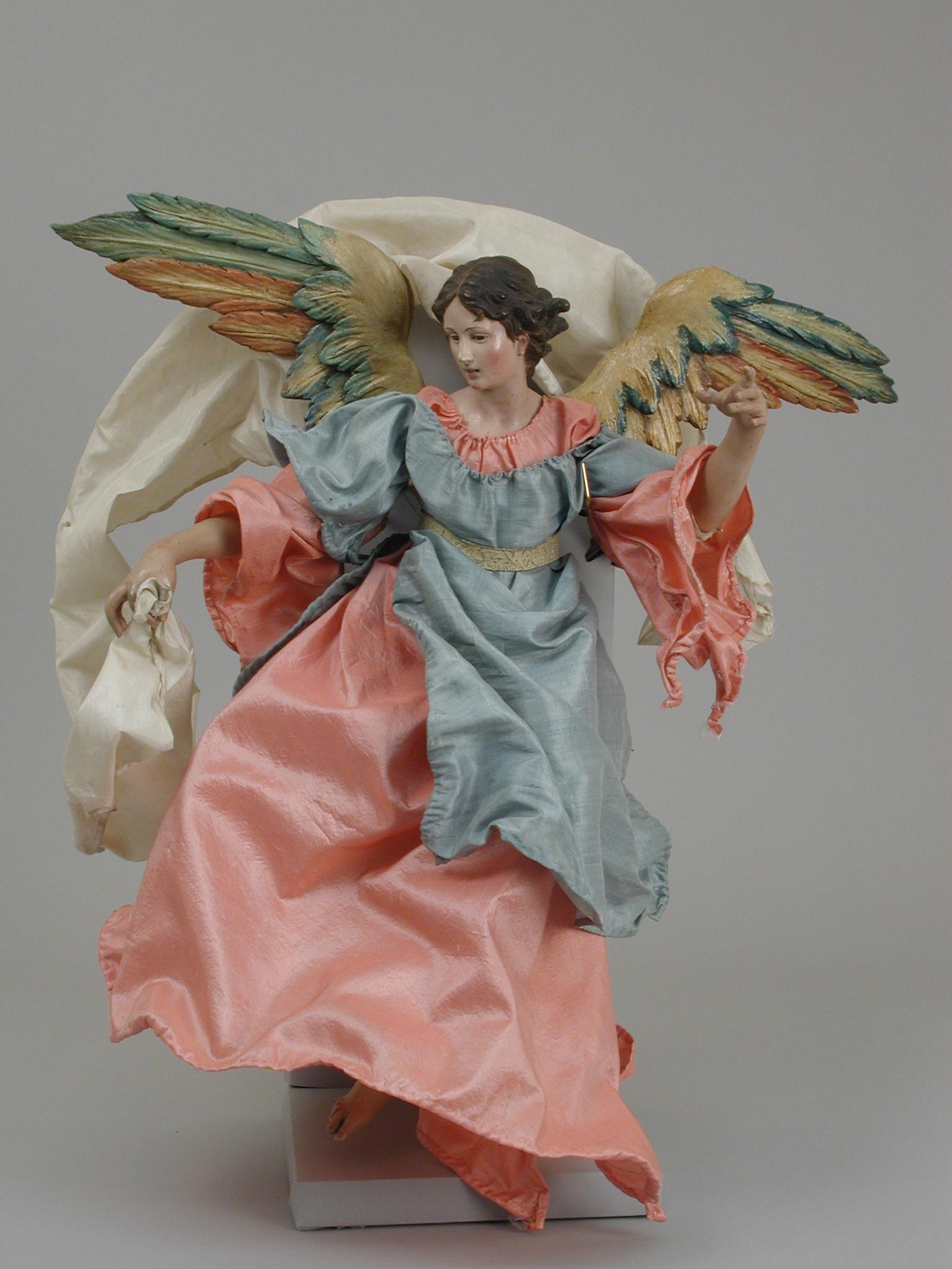 https://images.metmuseum.org/CRDImages/es/original/LC-64_164_17.jpg