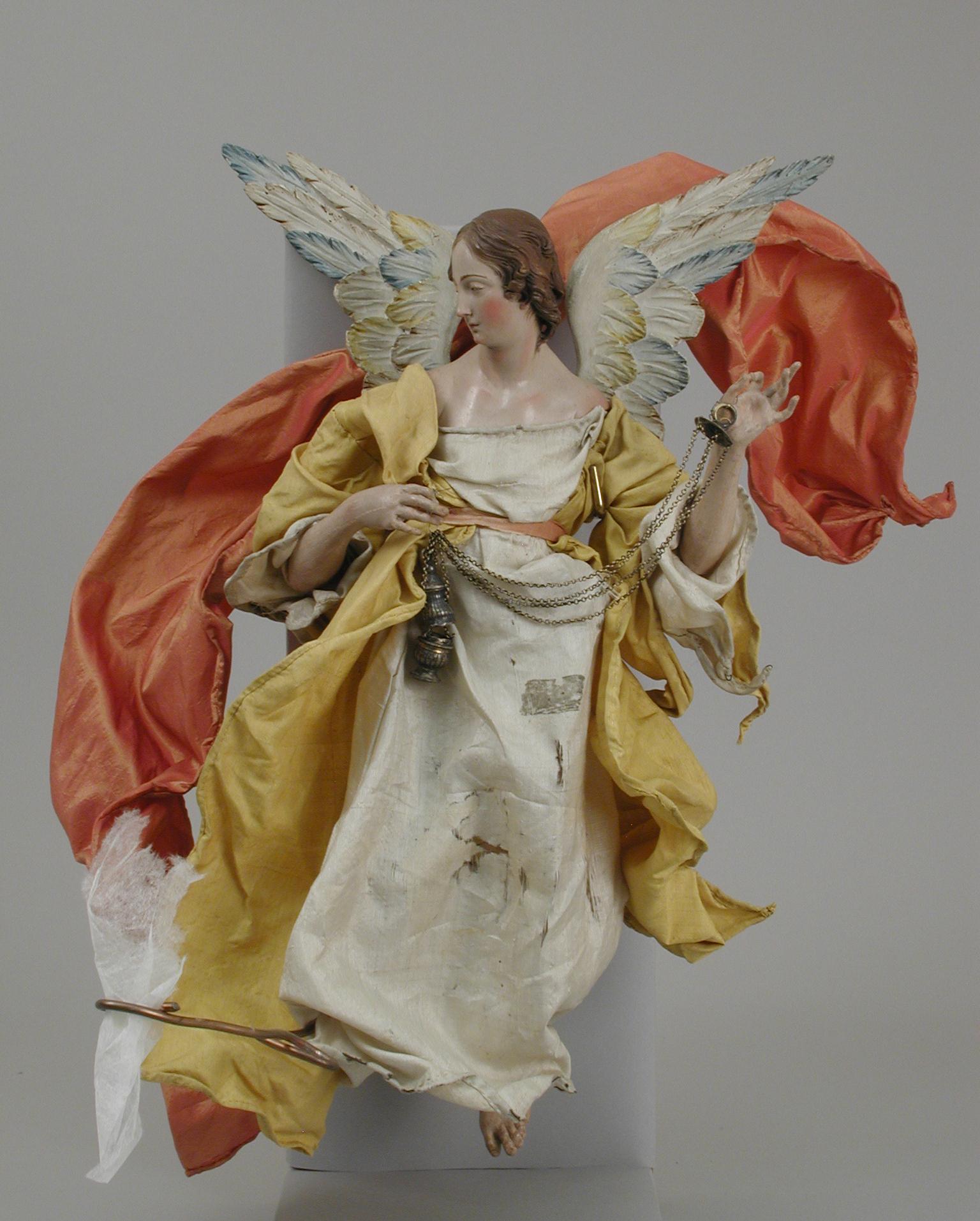https://images.metmuseum.org/CRDImages/es/original/LC-64_164_20.jpg