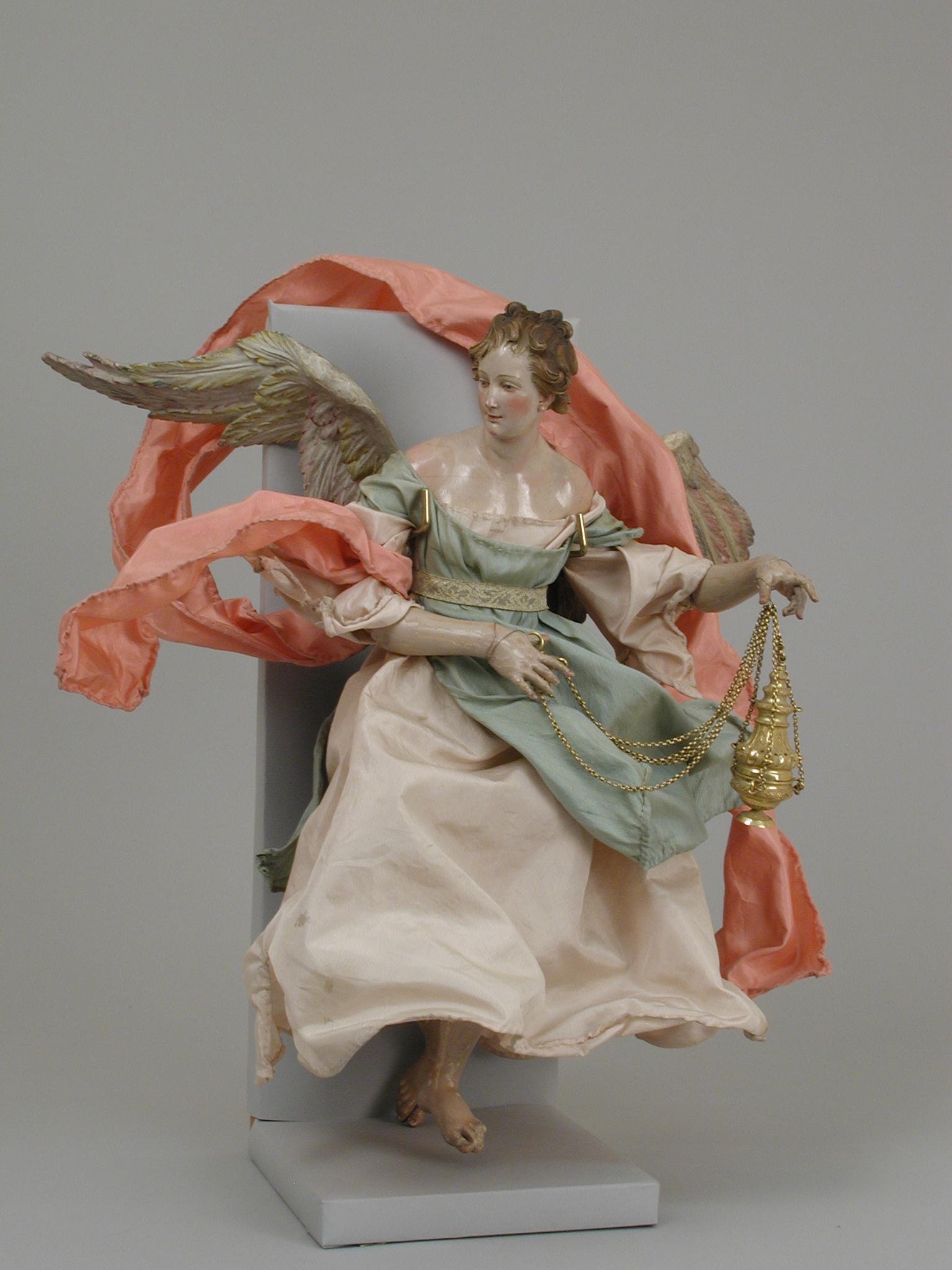 https://images.metmuseum.org/CRDImages/es/original/LC-64_164_47.jpg