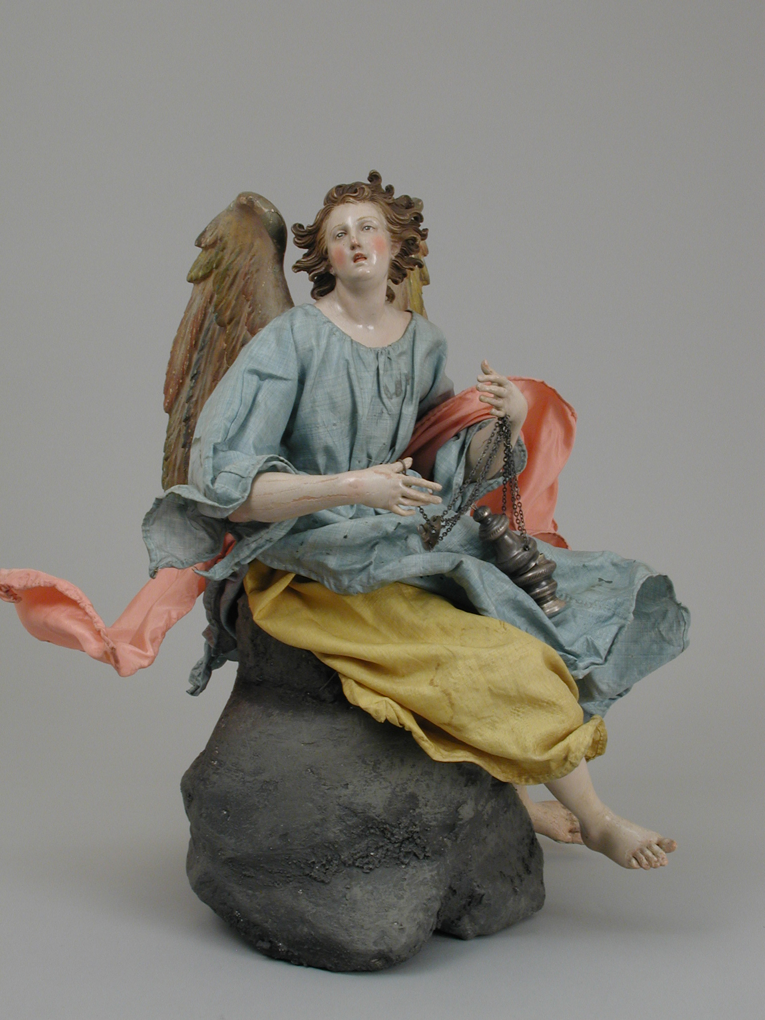 https://images.metmuseum.org/CRDImages/es/original/LC-64_164_51.jpg