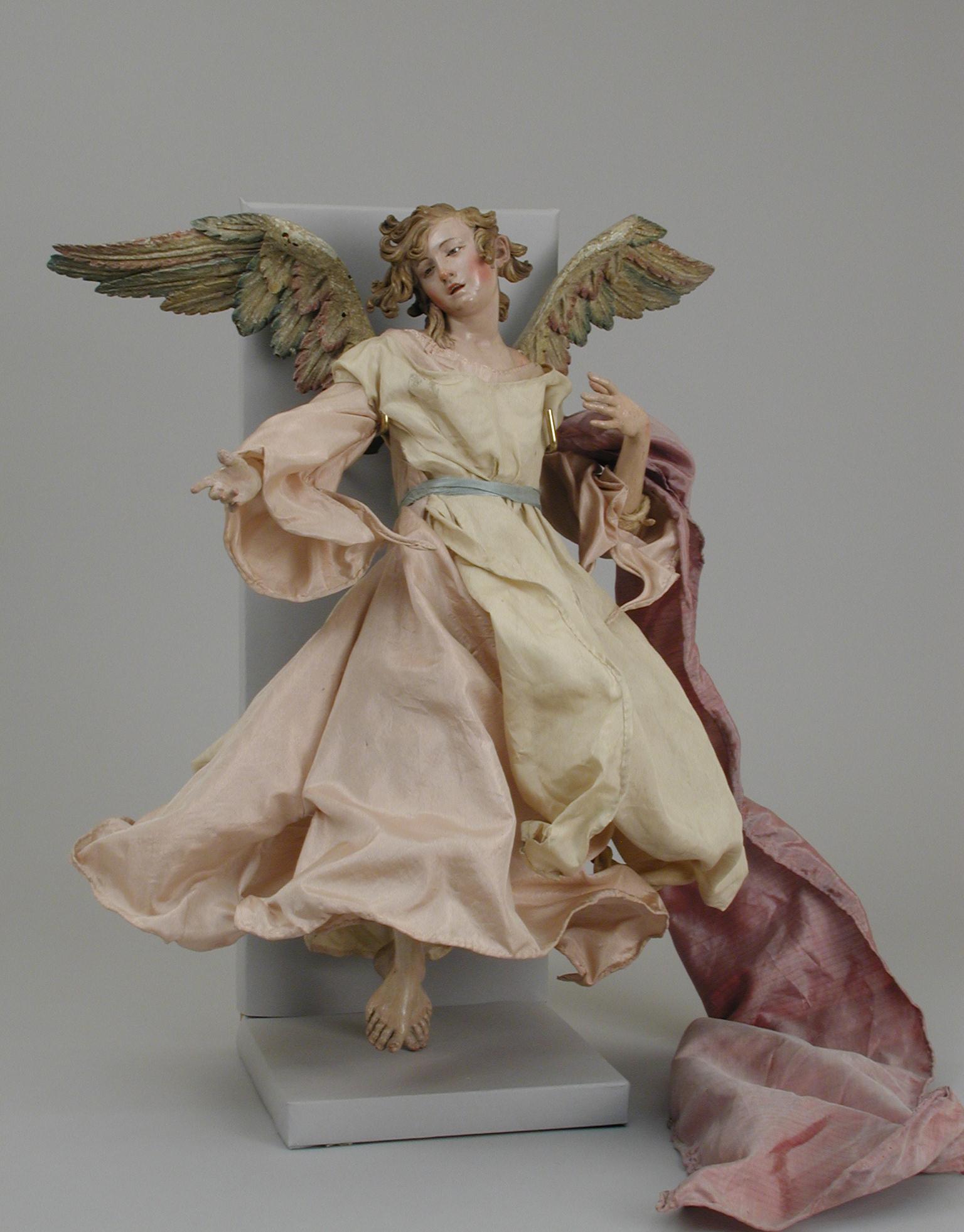 https://images.metmuseum.org/CRDImages/es/original/LC-64_164_9.jpg