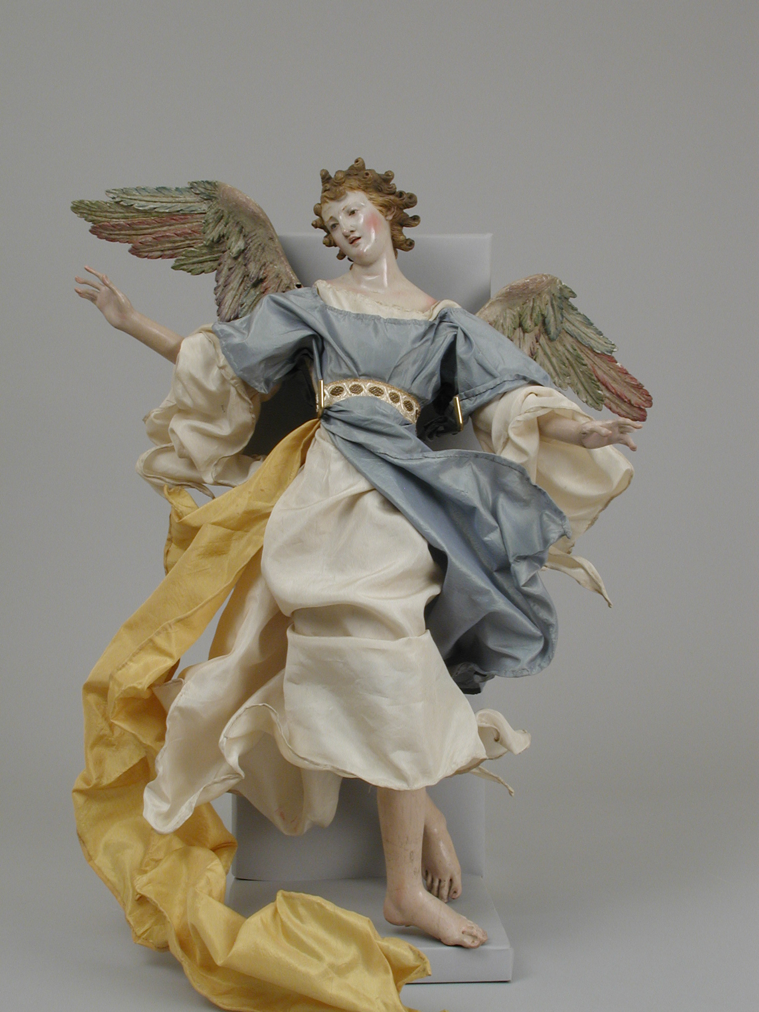 https://images.metmuseum.org/CRDImages/es/original/LC-69_294_14.jpg