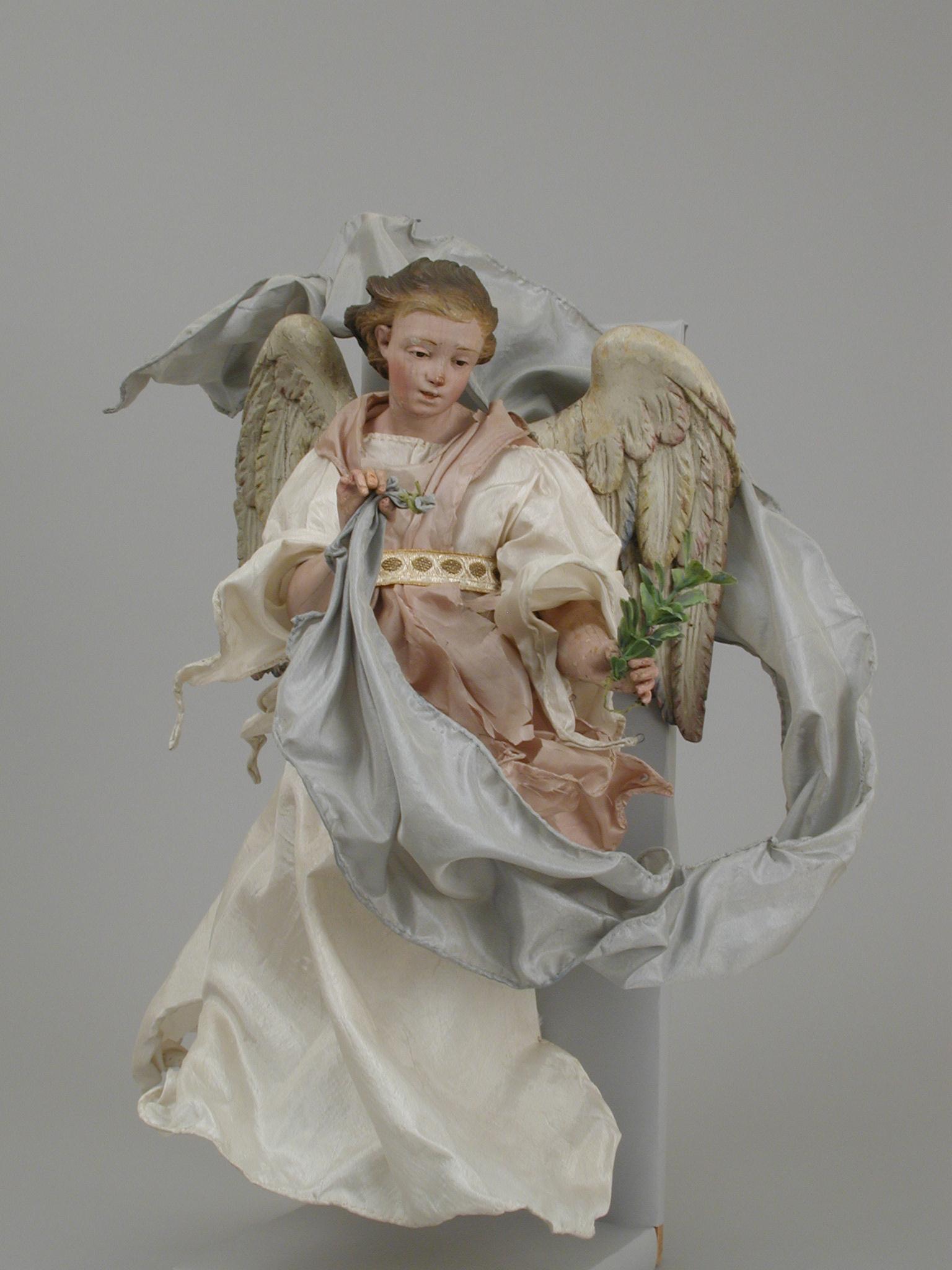 https://images.metmuseum.org/CRDImages/es/original/LC-69_294_15.jpg