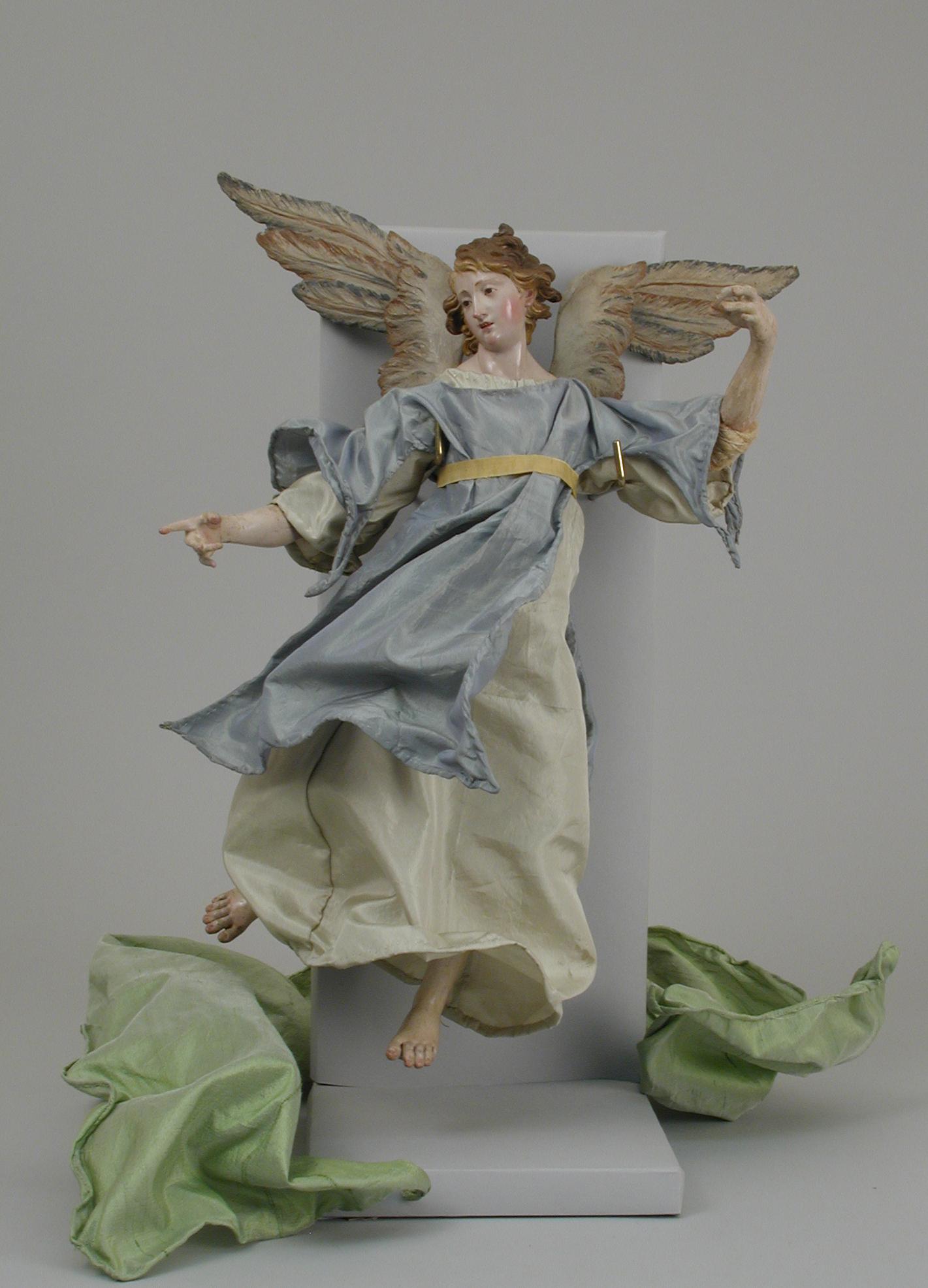 https://images.metmuseum.org/CRDImages/es/original/LC-69_294_16.jpg