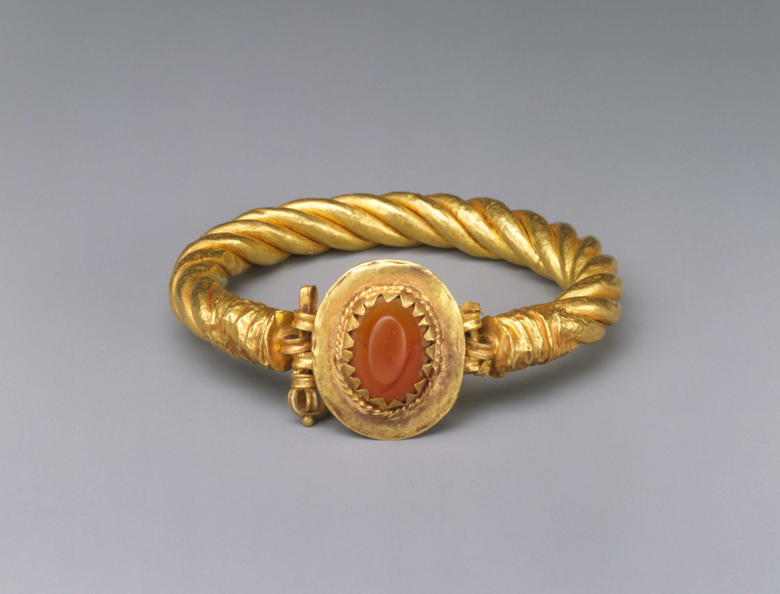 met roman ct art imperial collection the search with stone carnelian bracelet additional late gold a images eds