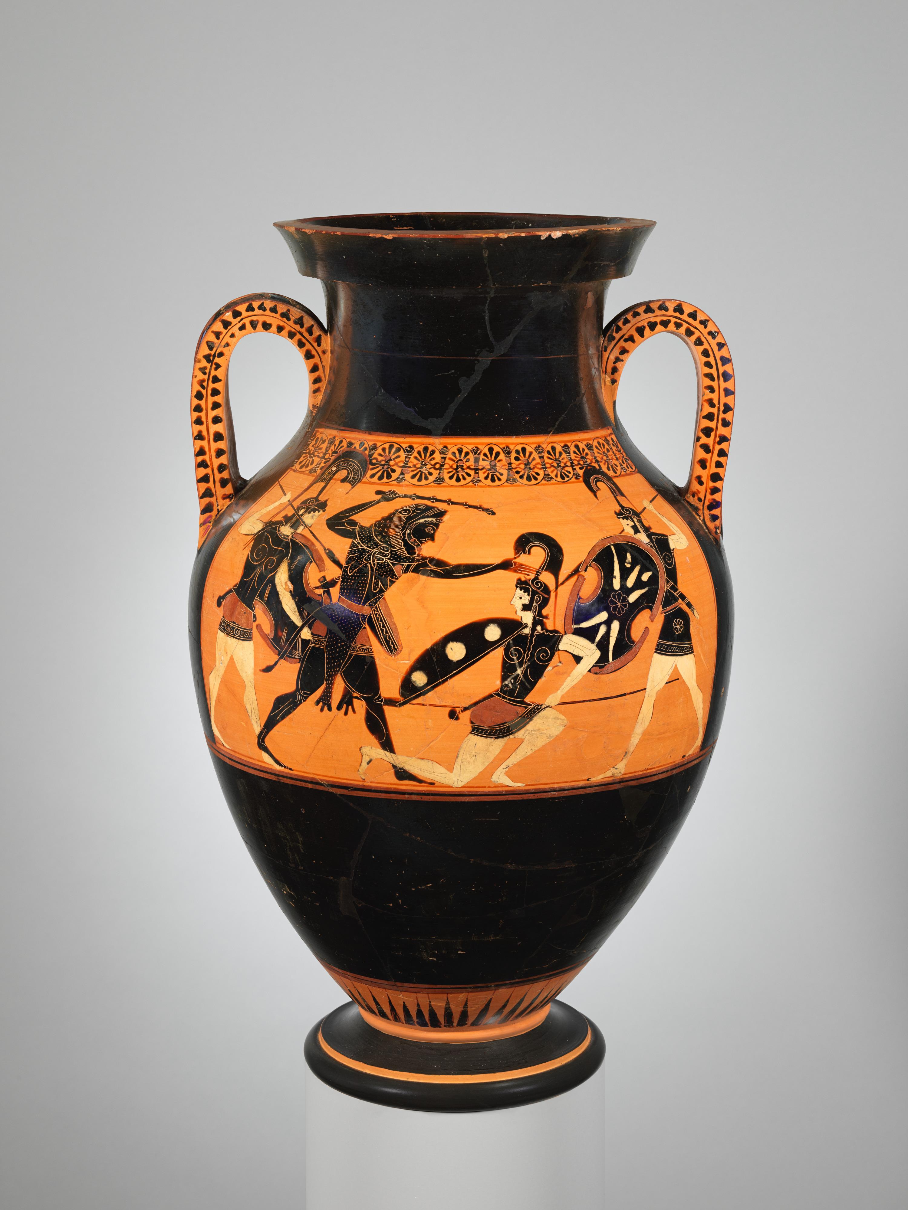 Alemonia Jewellery Perseus Ceramic Bracalet