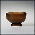 Glass bowl, Glass, Greek