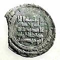 Coin, Silver