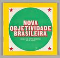 Nova objetividade brasiliera, Museu de Arte Moderna