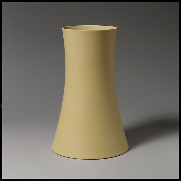 Untitled, Geert Lap (Dutch, born 1951), Stoneware
