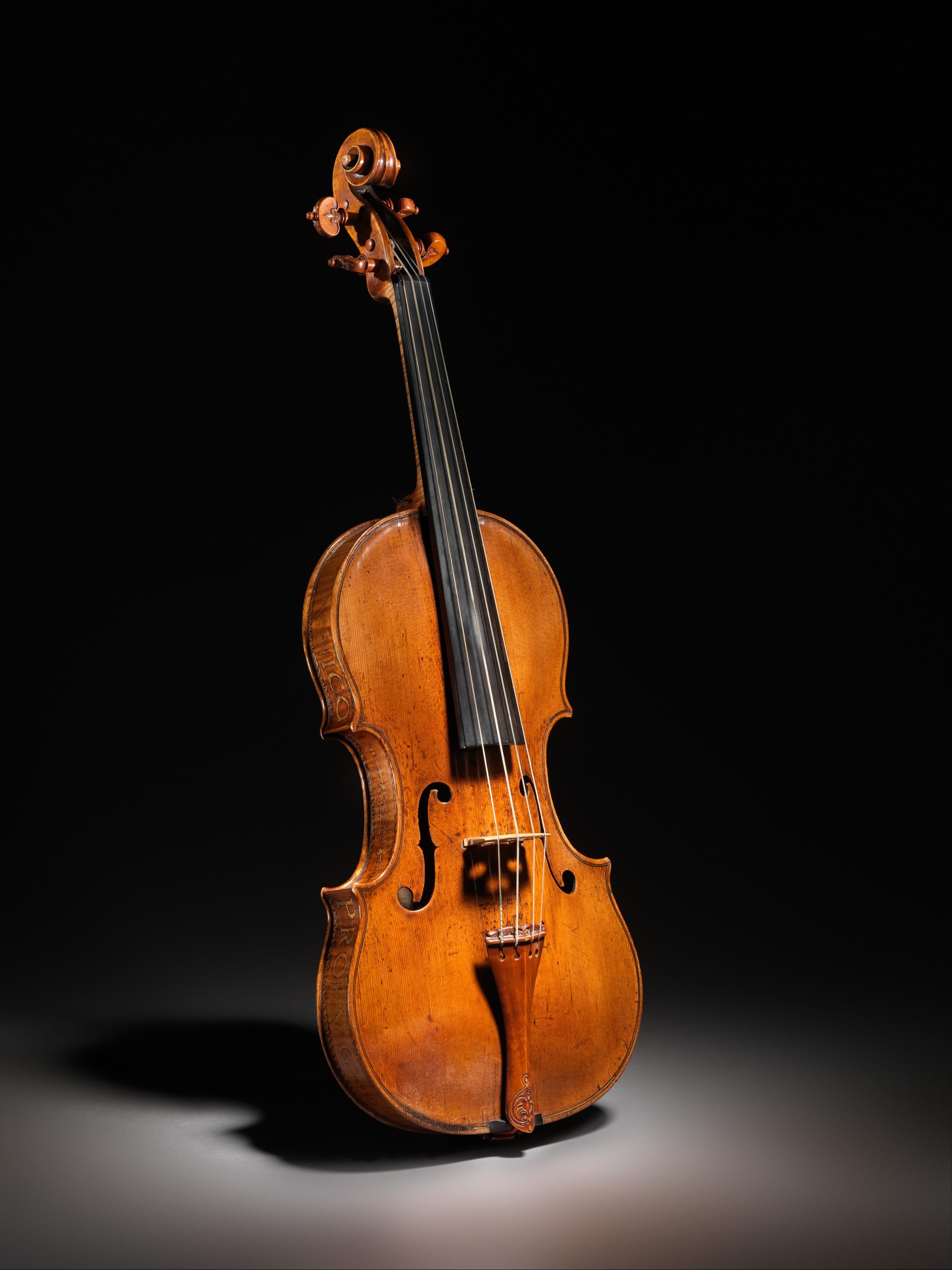 nicolò amati cremona 1596 1684 cremona violin italian cremona