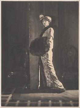 Olga de Meyer