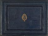 Les Ruines de Paris et de ses Environs 1870-1871: Cent Photographies: Premier Volume.  Par A. Liébert, text par Alfred d'Aunay., Alphonse J. Liébert (French, 1827–1913), Albumen silver prints from glass negatives