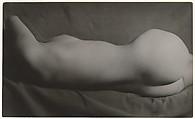 Brassaï | Nude | The Met