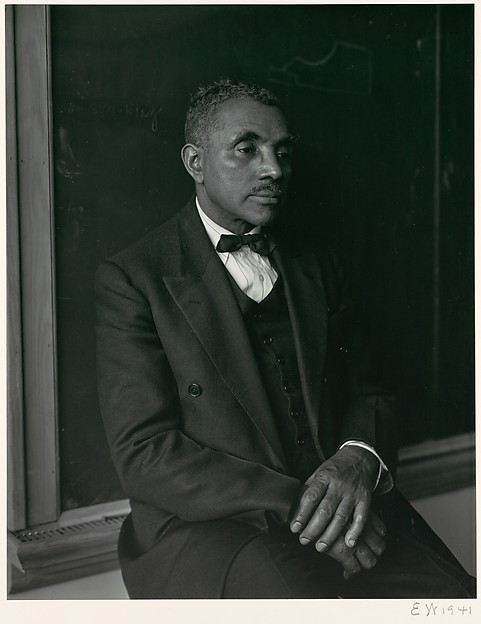 Mr. Brown Jones, Athens, Georgia, Edward Weston (American, Highland Park, Illinois 1886–1958 Carmel, California), Gelatin silver print